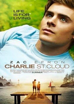 A Morte e Vida de Charlie   Dublado