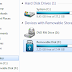 Cara Mengganti Icon Drive di Windows 7
