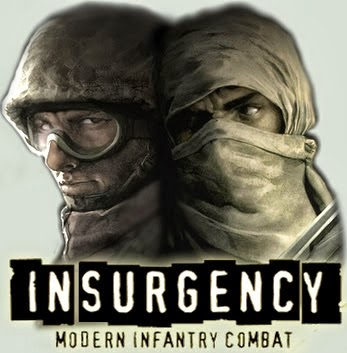 http://static.dl.downloadfull1212.com/2014/02/insurgency-modern-infantry-combat.html