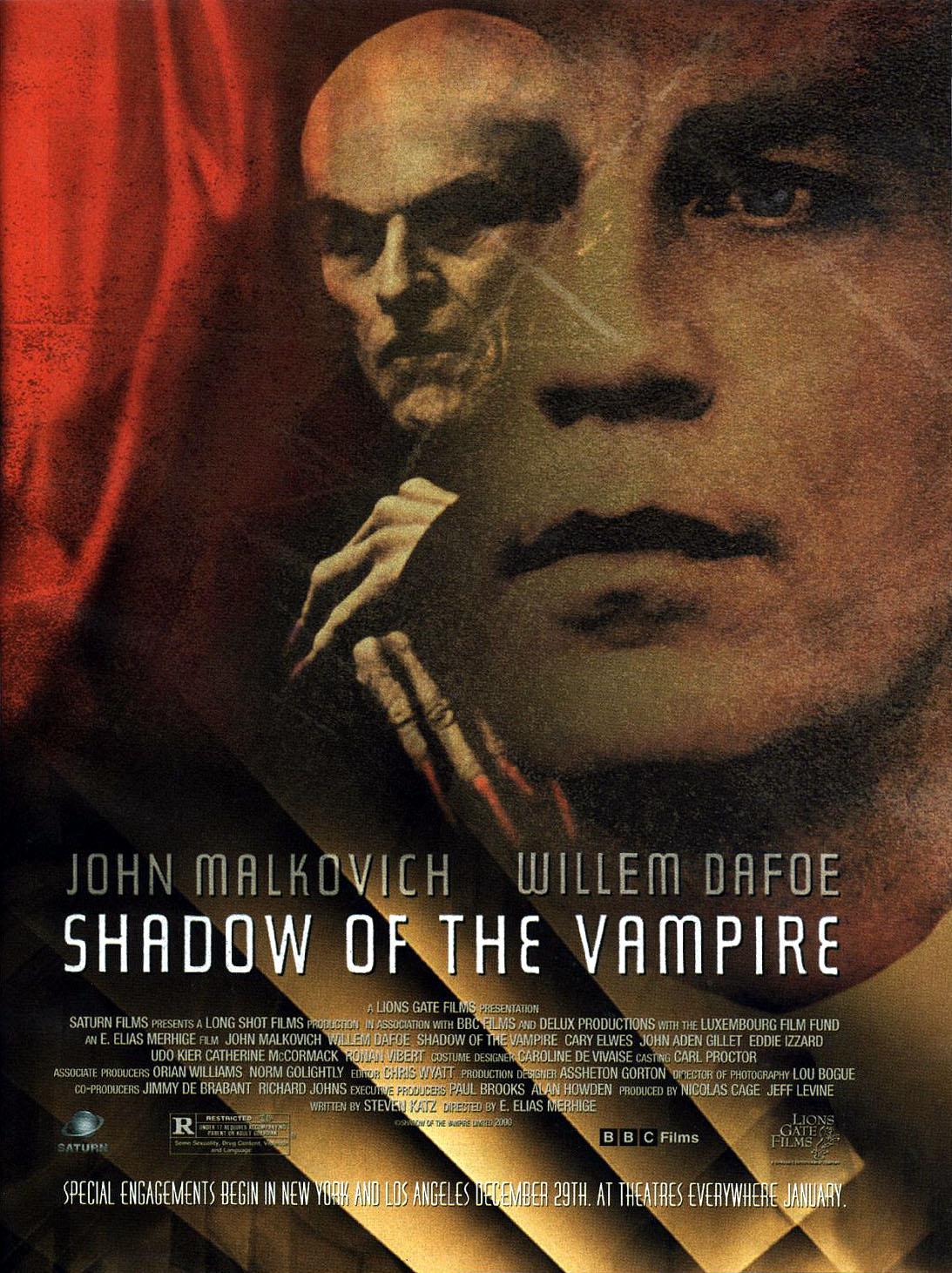 http://1.bp.blogspot.com/-ZWFvCCbc8oU/UeLF7uSFkeI/AAAAAAAACw8/hCGGj5JlCA8/s1600/shadow-of-the-vampire-poster.jpg