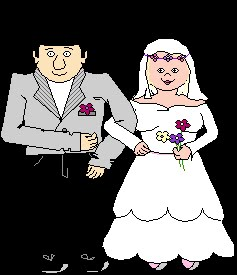 Pensamientos y poemas de mario beer sheva quiero casarme - Busco hombre para casarme ...