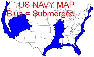 [Imagem: usa-map-navyd.jpg]