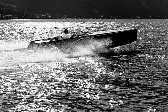 Frauscher 717 GT Boat 3