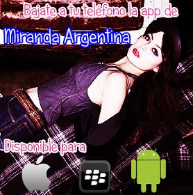 ♥ App