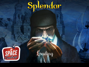 Splendor APK+DATA