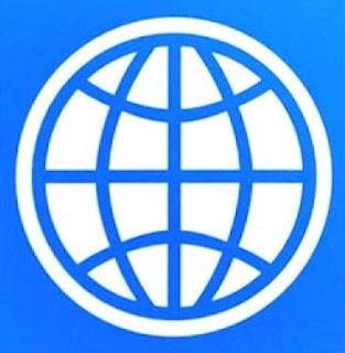Badan Kerjasama Ekonomi Multilateral Internasional