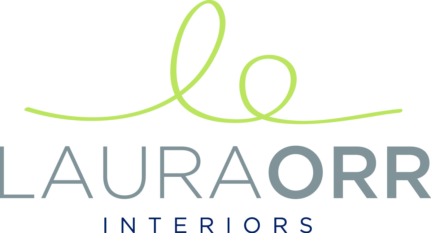 laura orr interiors long time no see