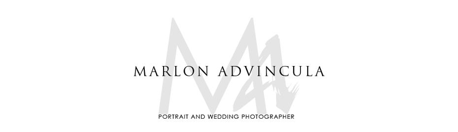 Marlon Advincula Photography
