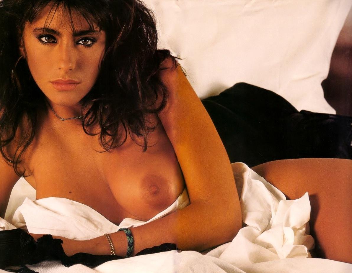 Сабрина салерно в порно 26 фотография