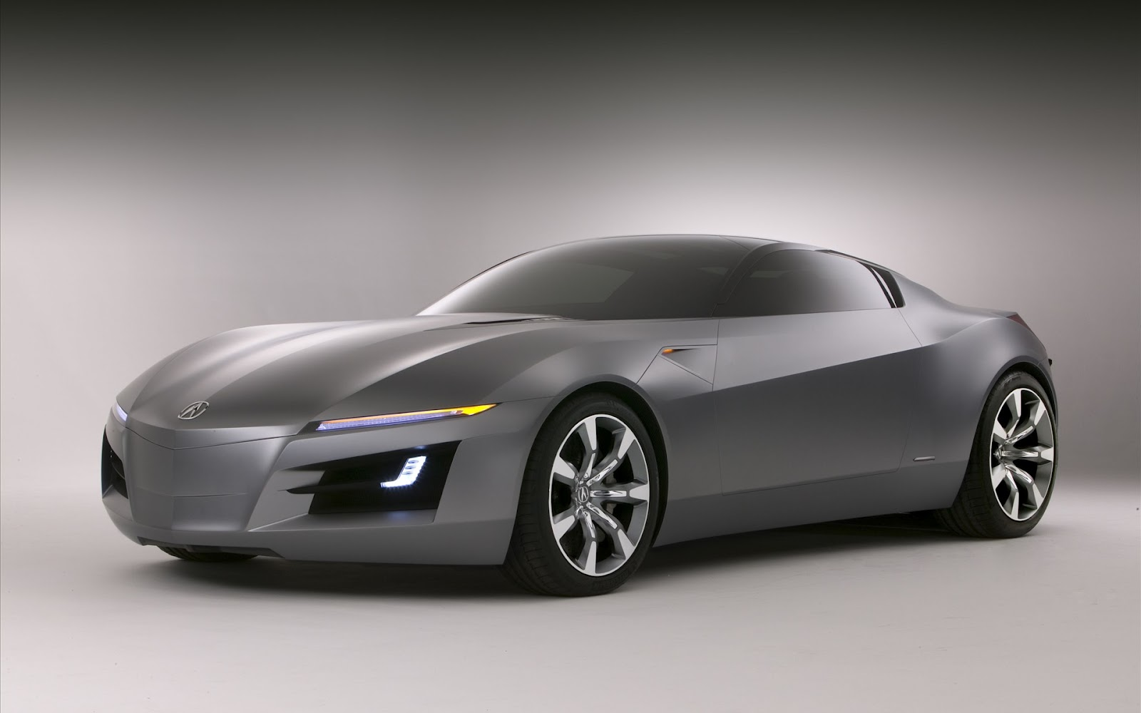 Super Cars | Stylish Hot Cars ~ Stylish Hot Cars