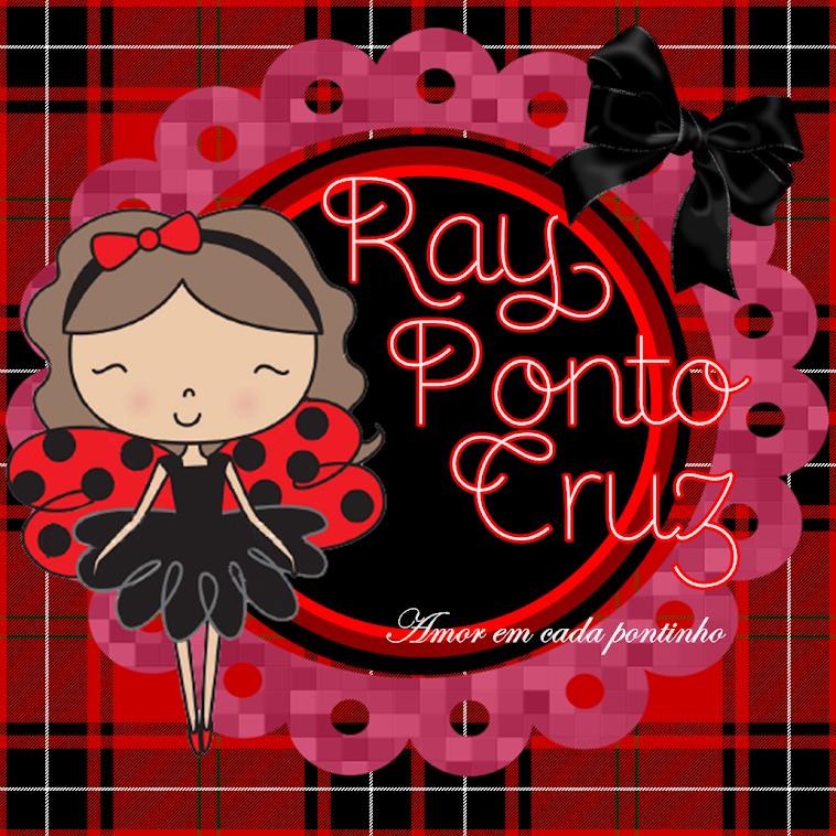 Ray Ponto X