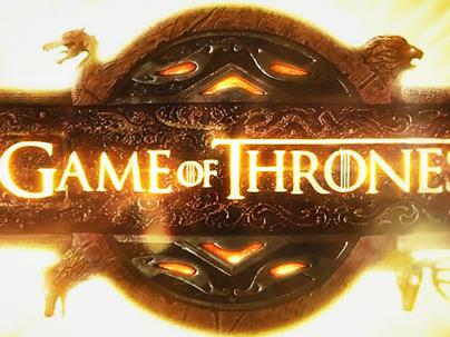 Game of Thrones: 3ª temporada da adaptação da saga As Crônicas de Gelo e Fogo é ampliada pela HBO