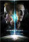 Sinopsis Interstellar