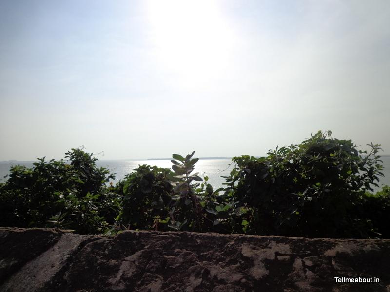 Puzhal Aeri Latest Photos, Chennai - Image - 6