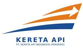 PT. Kereta Api Indonesia (Persero)
