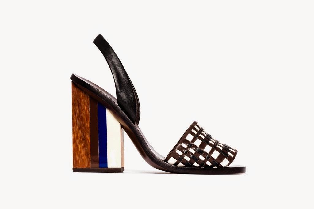 ToryBurch-taconesdetemporada-elblogdepatricia-shoes-zapatos-scarpe-zapatos