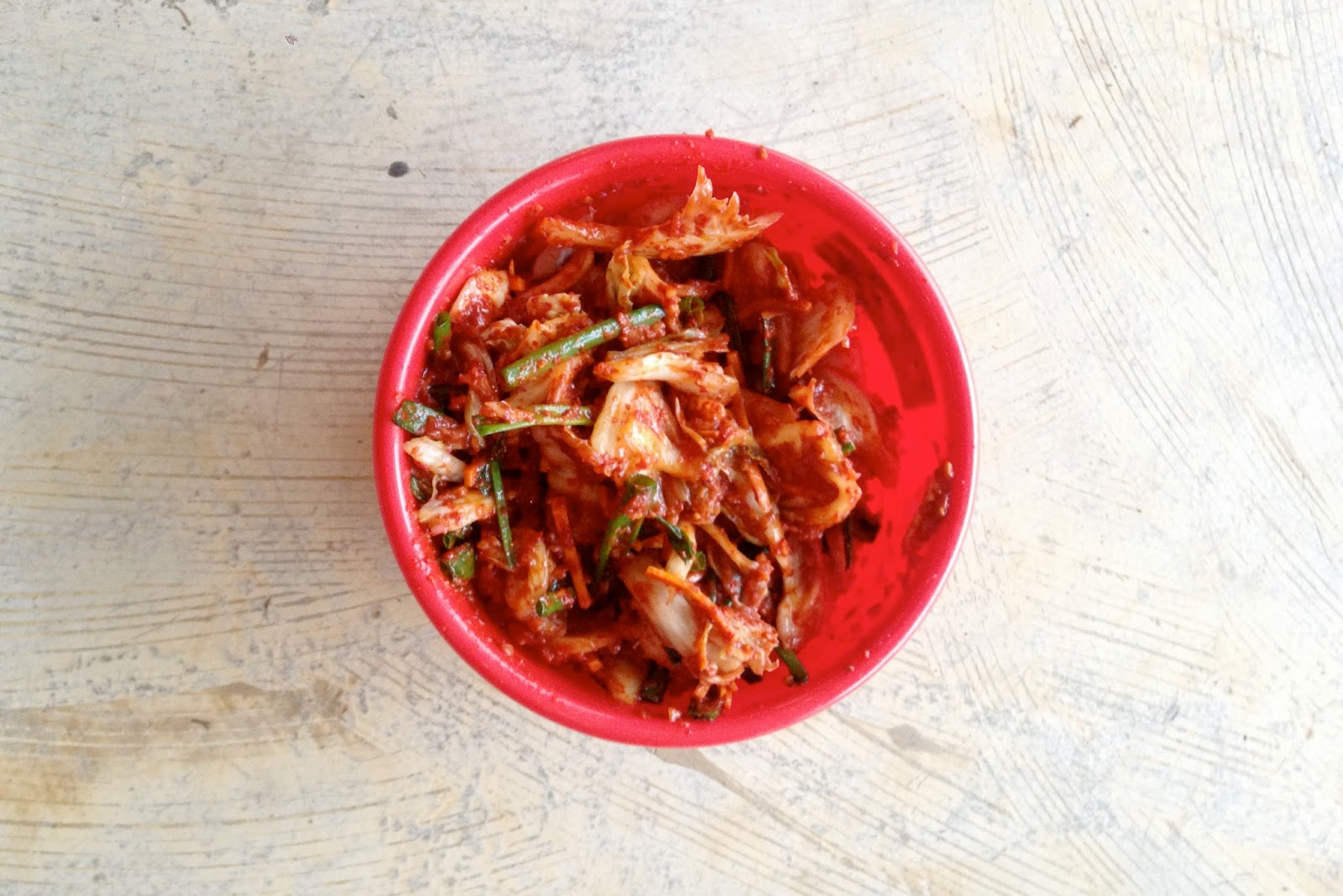 cookbook from the kimchi cookbook from the kimchi cookbook mochiko ...