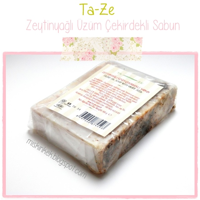 taze-taris-zeytinyagli-uzum-cekirdekli-dogal-vucut-sabunu