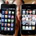 5 Produsen Smartphone Terbesar di Dunia, Nokia Lewat [kamu pake yang mana]