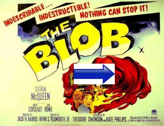 http://steve-mcqueen.blogspot.com.es/2016/01/the-blob-1958.html