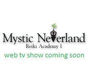 Mystic Neverland Web TV