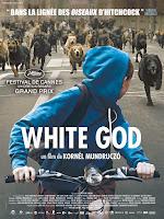 White God (2014) BluRay 720p Subtitle Indonesia