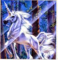 Premio Unicornio