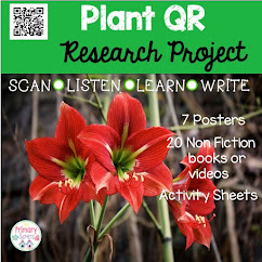 Plants Listening Center