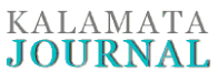 KALAMATA JOURNAL