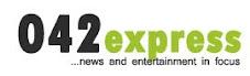 042express