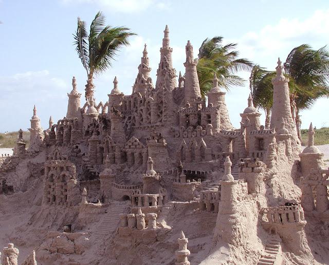 Amazing-Sand-castles-4