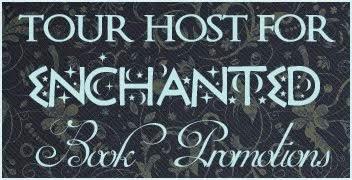 Blog Tour Host For: