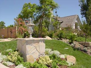 Malibu Landscape - Simi Valley, CA, 93065