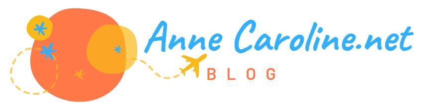 Anne Caroline