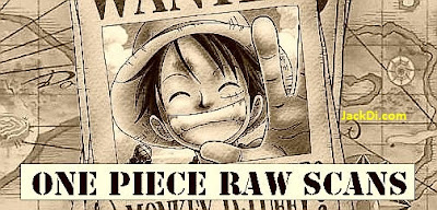 One Piece 641 One Piece Confirmed Spoilers 642 Once Piece Raw Scans 642 One Piece Manga 642 One Piece 643 One Piece Confirmed Spoilers 643 Once Piece Raw Scans 643 One Piece Manga 644