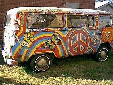 de hitler aos hippies a kombi no cinema em dez filmes cinema secreto cinegnose. Black Bedroom Furniture Sets. Home Design Ideas