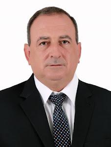 Indicação Vereador Lindolfo Rui PSDB