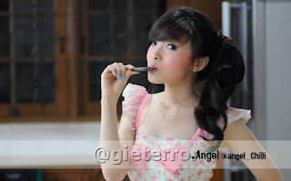 foto angel chibi, foto cherrybelle, video cherrybelle, download mp3 lagu cherrybelle, lirik lagu cherrybelle, foto video terbaru, www.gieterror.blogspot.com lagu dilema free download