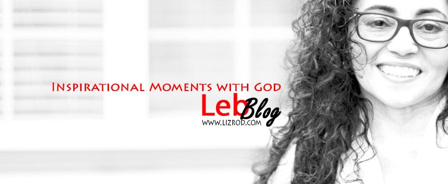 LebBlog