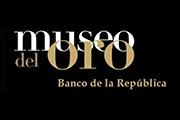 Museo del oro Banco de la república