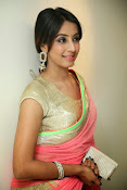 Sanjjana Gorgeous Looking Photos sanjana-thumbnail-17