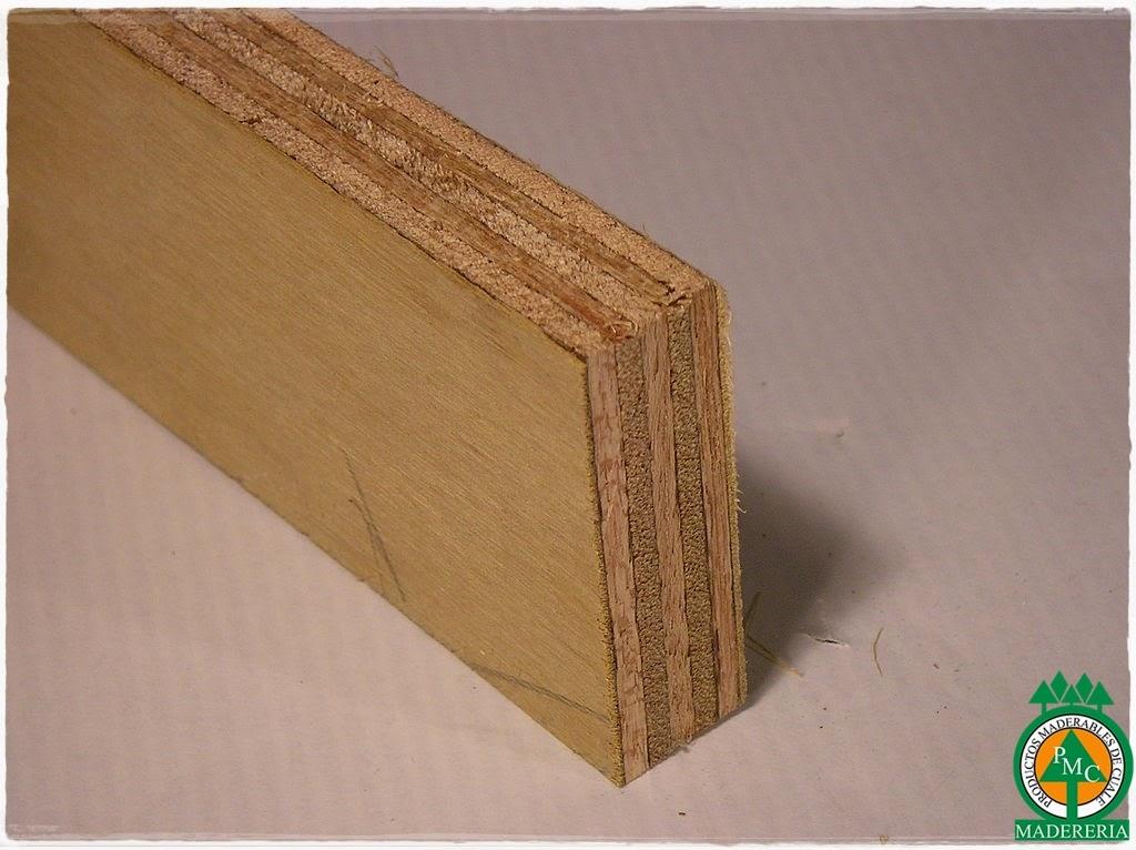 triplay-maderas-de-cuale-puerto-vallarta