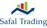 Safal Trading Pvt. LTD