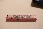 Yogurettehmm , wie ich es liebe :3 (img )