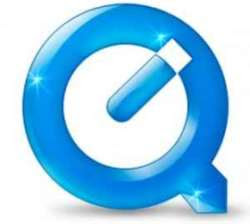 Apple QuickTime Pro v7.71.80.42 Build 1680.42 Full Patch