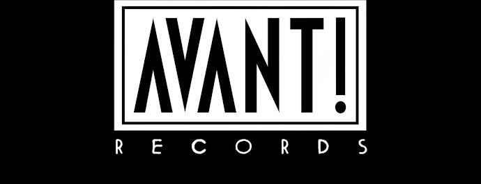 AVANT! RECORDS - LABEL & MAILORDER