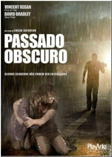 Download Baixar Filme Passado Obscuro   Dublado