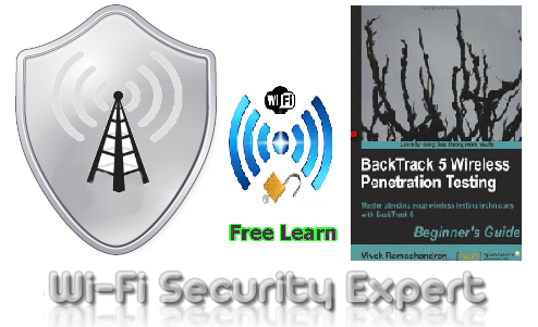free download wifi hacking videos and books