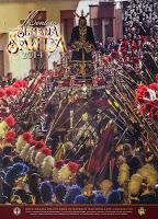 Semana Santa de Montoro 2014