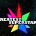 SNG Superstars 2012 (Part 2 - STTs)